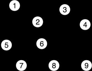 Diagrama diametrul unui arbore
