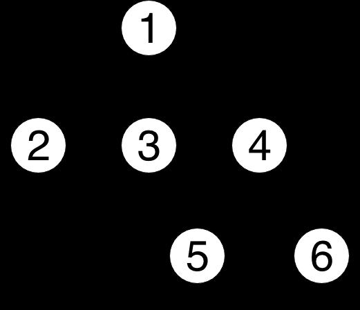 Enunt Subiectul 1 Problema 5