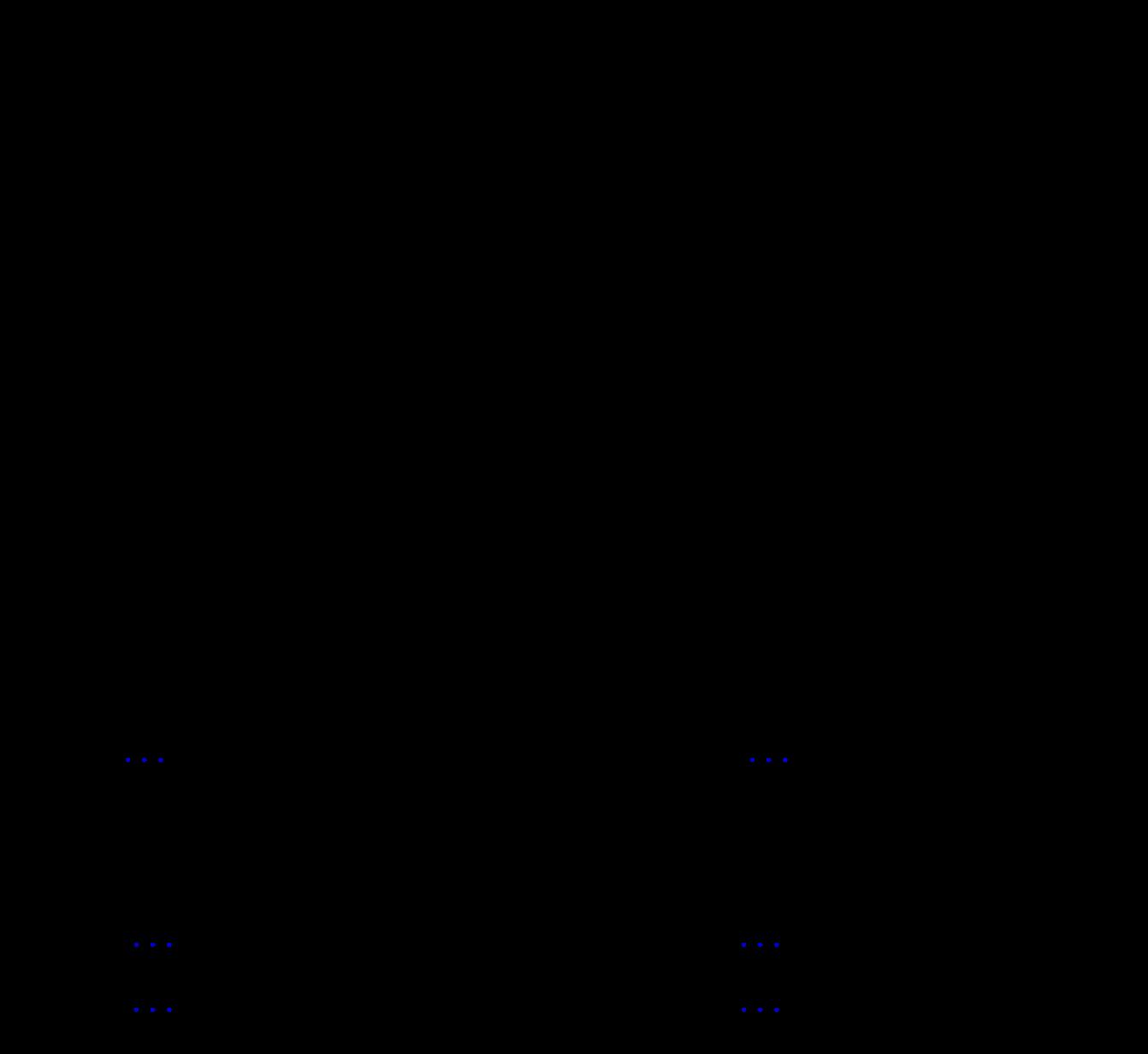 Transformarea pseudocodului in limbajul C++
