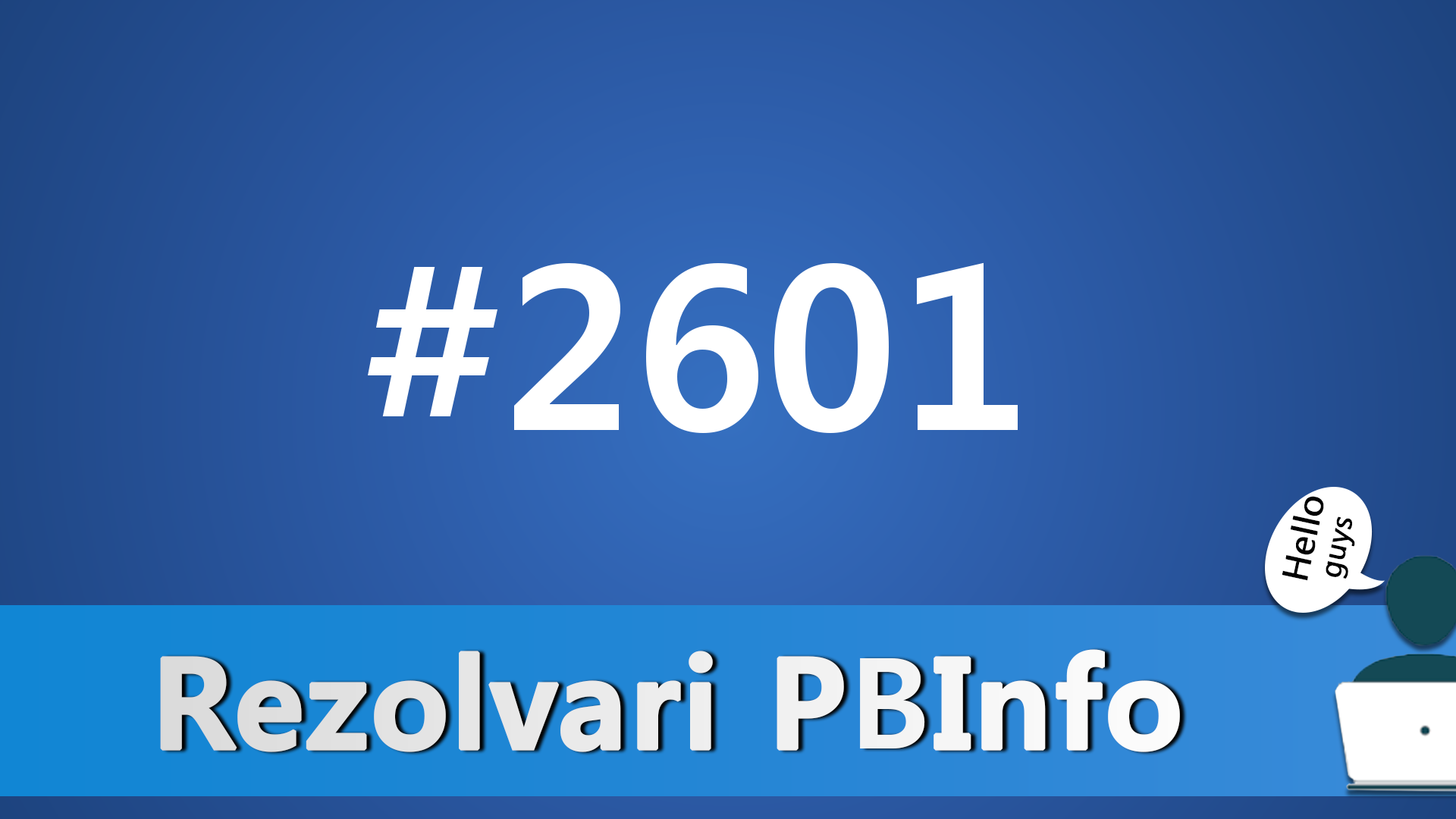 2601-2.png